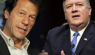 US Secretary Advises Pakistan Against IMF bailout