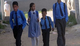 Schools Reopen After Summer Vacations in Sindh, KP and Balochistan