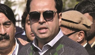 PML-N Leader Tallal Chaudhry Disqualified for Five Years in Contempt of Court Case
