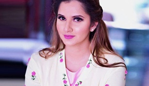 Ronnie Screwvala produces Sania Mirza's Biopic