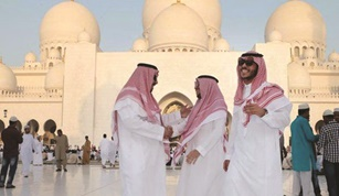 Eid ul Adha Holidays will Last 9 Days in Saudi Arabia