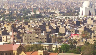 Karachi Becomes 4th Least Liveable City in the World