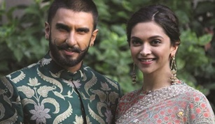 Deepika-Ranveer Marriage Date Finally Revealed