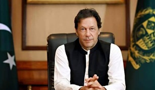 PM Imran Khan Plans to Stop Power Theft By Creation of Task Force