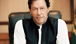PM Imran Khan to visit Karachi & Pay Respects at Jinnah Mausoleum