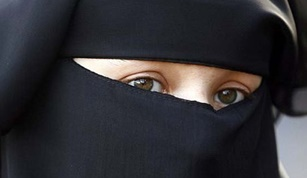 Switzerland Imposes Burqa Ban After Public Referendum