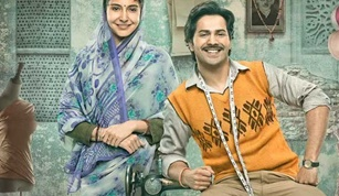 Sui Dhaaga Earns 20 Crores Within First Two Days of its Release