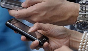 Government Postpones Mobile IMEI Blocking Initiative Indefinitely