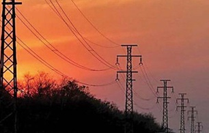 Power Sector's Incapability Makes Pakistan Lose 18 billion dollars