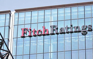 Fitch Ratings Gives Bad Rep to Pakistan Ignoring Future Stability