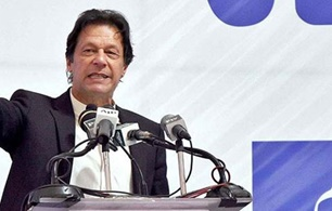 Prime Minister Criticized PML-N Cases, Causes of Failure