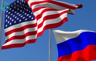 United States Criticized Dishonesty of Russia on Missile Treaty