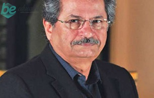 Government will flourish heritage: Shafqat Mehmood