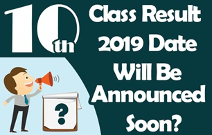 10th Class Result 2019 All BISE Boards Announced Soon