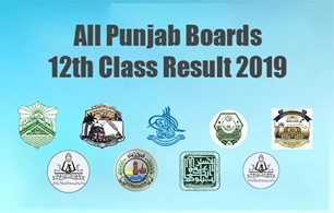 12th class result is about to declare