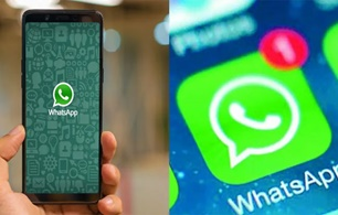 WhatsApp introduces new Updates Including 'Group Privacy' Feature!