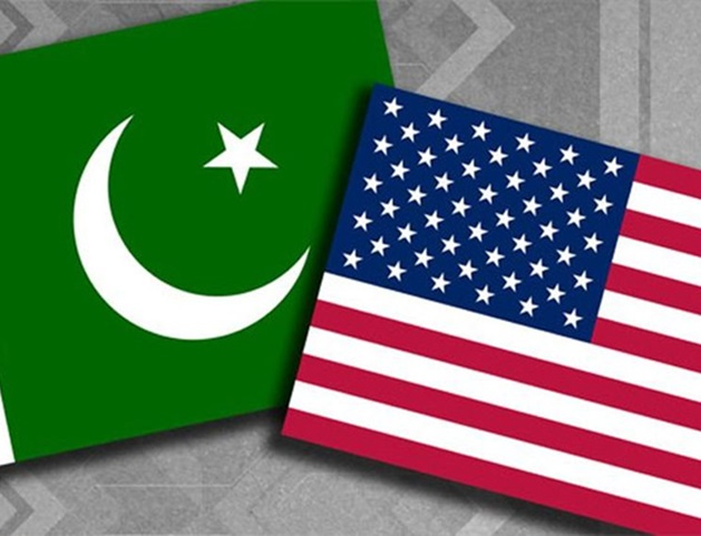 US will provide better Educational Opportunities to Pakistani Students