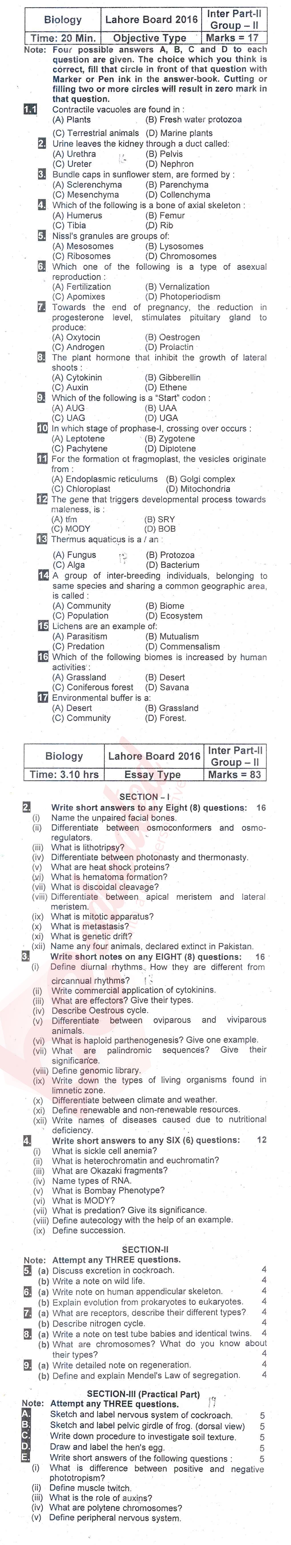 past extended essays in biology I'm in year 12, doing the ib and about to start my extended essay my hl subjects  are biology, chemistry and latin and my sls maths studies, english, philosophy   last edited by hipsterrapunzel 02-05-2014 at 03:17.